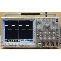 销售DPO5014B DPO5104 DPO5104B回收进口泰克示波器