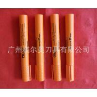 供应原装英国产各种规格舒曼电晕笔,达因笔
