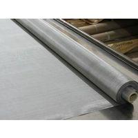不锈钢网也会生锈吗 不锈钢丝网多少钱一平米 不锈钢网丝***细是多少 不锈钢网孔多大
