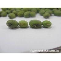 【产地直销】供应黑门双青豆 炒货专用  各种豆类产品
