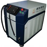 台州激光焊接技术_自动焊接机
