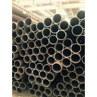 机械起重设备用小口径厚壁精密管 热轧大口径无缝管 20#无缝钢管
