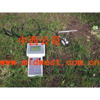 高智能土壤硬度计 型号:MN11/L-TYB(国产优势)库号:M176451