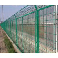 河南护栏网在家装中的应用——凯锦腾网业
