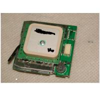 可表面贴装有源GPS天线模块ADGA184R1G575A01P