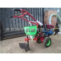 大型小型农业机械 优质高效率高质量的旋耕机 微耕机