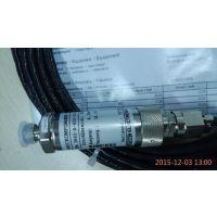 HYDACD EVS 3114-A-0300-000不锈钢贺德克流量计