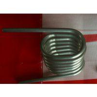 非标订制304不锈钢电热管发热管,9.5*4不锈钢加热管规格