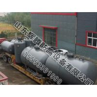 临淄压力容器厂家 价位合理的压力容器供应信息