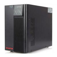 供应山特C1K/UPS电源1KVA/1000VA/UPS不间断电源