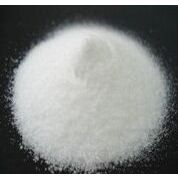 甜味剂 食品级不溶性糖精 工业级不溶性糖精
