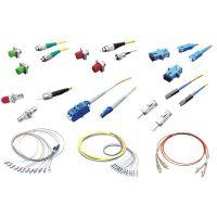 上海浦东新区光纤熔接提供,效率高|熔接精确【15000606986】