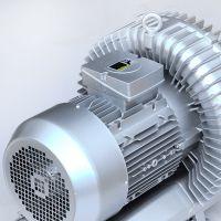 西门子旋涡气泵,2HB930-7AH17 18.5kw 机械设备 工业污水曝气