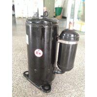 供应原装防爆空调压缩机BKFR/BKGR 华东防爆空调多种P数匹