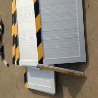 弘恒厂家供应 挡鼠板、防鼠板、铝合金/不锈钢/玻璃钢挡鼠板 价格便宜