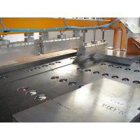 7075铝棒(在线咨询)、7075、7075预拉伸铝板分销