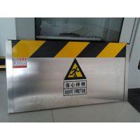 电力。厂区专用超声波档鼠板