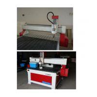 昆明雕刻机厂家铭龙1325广告雕刻机亚克力密度板切割机