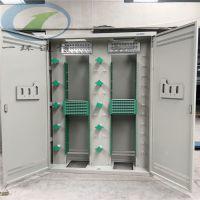 1440芯冷轧板配线架|一环通信|物优价廉厂家直销