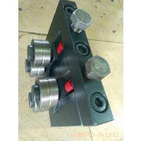 牵引 牵引机构 动力轮牵引器