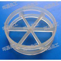 萍乡市环星化工填料长期供应环保填料塑料扁环填料