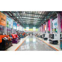 科洛弗高品质工业PVC地板—抗压耐磨塑胶PVC地板