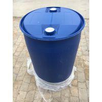 山西塑料桶厂家 山西200升化工塑料桶 200kg出口标准塑料桶价格