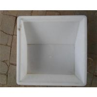 空心护坡模具、辽宁护坡模具、晶通模盒(在线咨询)