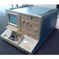 仪器370B二手回收/泰克370B晶体管测试仪