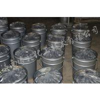 色母粒银浆银浆金属漆专用铝银浆厂家13864114869