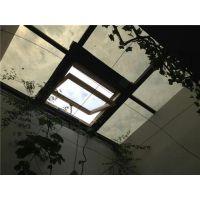 阁楼天窗|浩松开天窗(认证商家)|开阁楼天窗的公司