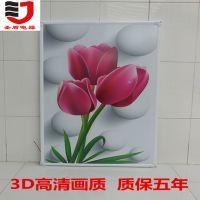 河北沧州圣盾电采暖设备厂批发零售:电暖画 家用电暖气 远红外碳晶墙暖