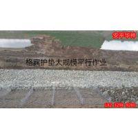 江苏岸坡雷诺护垫规格报价|雷诺护垫厂家