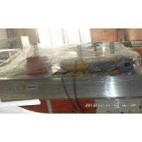 朗逸塑机(在线咨询),薄膜造粒机,塑料薄膜造粒机