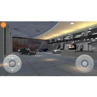 网上虚拟展厅及3d虚拟展馆制作