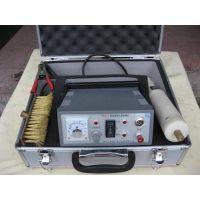 万和超声(在线咨询)、内蒙古检测仪、WHD-8检测仪
