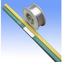 A132不锈钢焊条E347L-16焊条质量保证