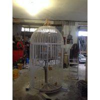 供应巨型鸟笼,大型鸟笼,工艺鸟笼,特大鸟笼,宠物笼