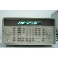 信号发生器HP8657A