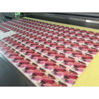 深圳kt板广告喷画制作 UV万能平板彩印加工厂 沙井装饰面板印刷