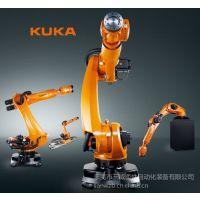 供应KUKA机器人工装夹具 OTC机器人焊接工装夹具