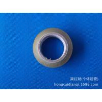 厂家供应 PVC电器 防水胶带  《#60》透明   专业批发 全国发货