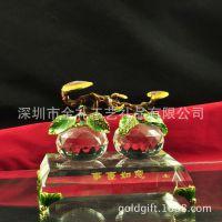 供应商务礼品,工艺品,纪念品,促销礼品,春节礼品