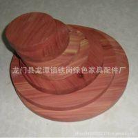 厂家直销各类型木板 木块 圆块 木制玩具 木质工艺品