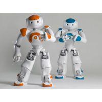 昆山穿山甲机器人2015娱乐机器人阿尔法