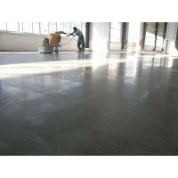 莱芜做混凝土密封固化剂硬化地坪有几家