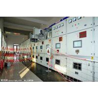 上海港进口德国机床/工业机器人/大型设备/二手机床设备报关代理13391412249