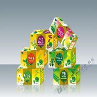 武汉优质的药品包装盒销售|药品包装盒定做