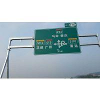 佛山深圳惠州广州路易达车位划线交通设施公司哪家专业 ,珠海交通设施施工因地而异