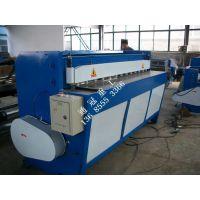 马鞍山电动2米裁板机小型2米裁板机 机械2米裁板机 自动2米裁板机